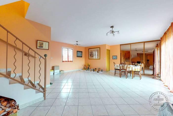 Vente immobilier 357.000€ Sommières