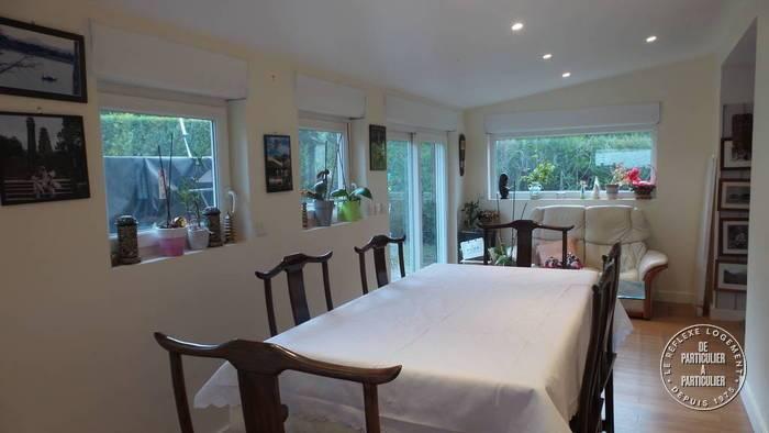 Vente immobilier 459.000€ Saint-Thibault-Des-Vignes (77400)