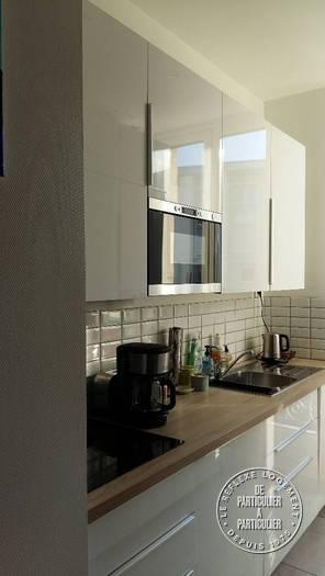 Vente immobilier 210.000€ Le Mans (72)