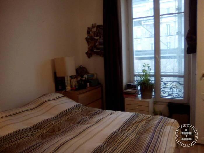 Vente immobilier 265.000€ Charenton-Le-Pont (94220)