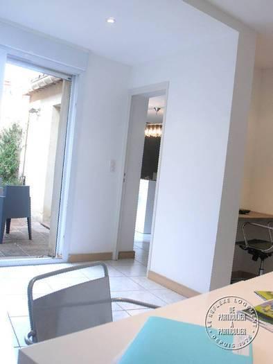 Vente immobilier 148.000€ Carpentras (84200)