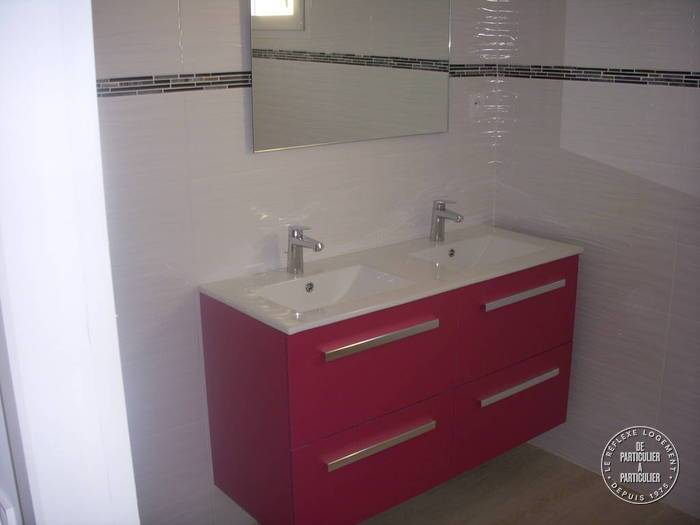 Vente immobilier 365.000€ Cahors (46000)