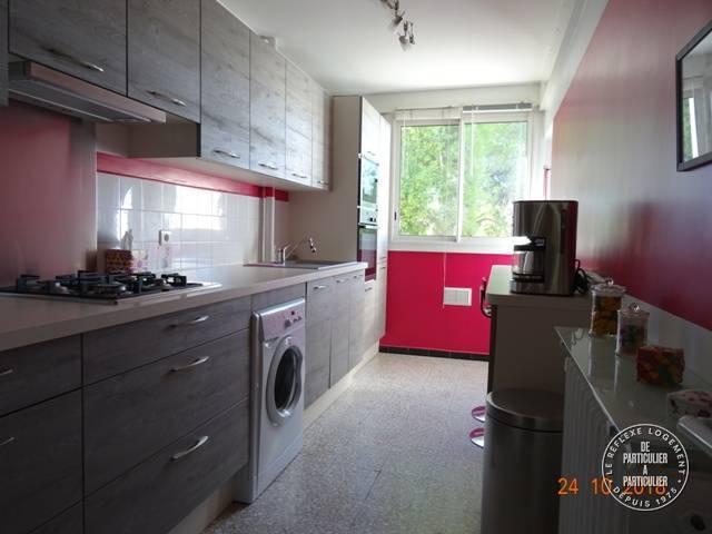 Appartement Montpellier 210.000€