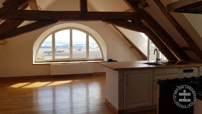 Maison Authiou (58700) 1.850€