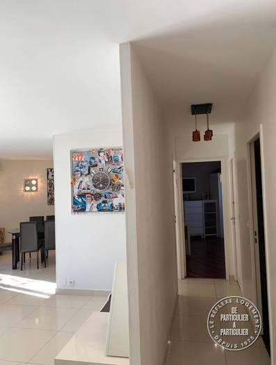 Appartement Le Pre-Saint-Gervais (93310) 599.990€