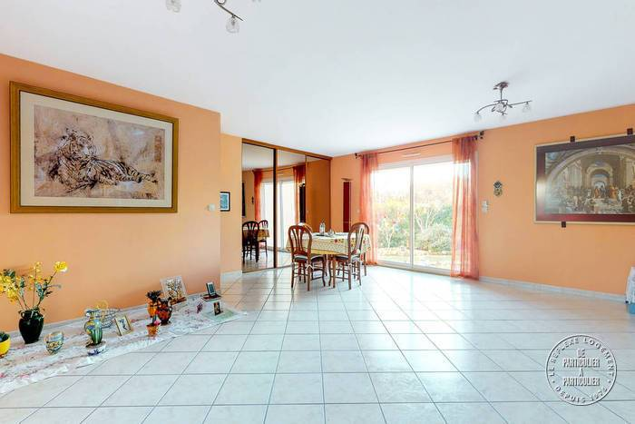 Maison Sommières 357.000€
