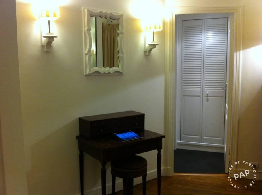 Appartement Paris 18E 2.990€