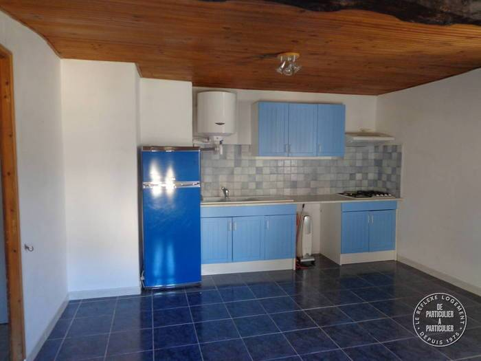 Appartement La Motte 65.000€