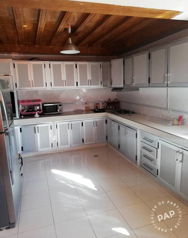 Maison Fes 450.000€