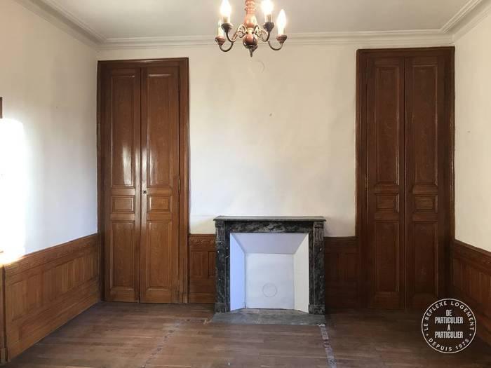 Maison Fresnay-Sur-Sarthe (72130) 75.000€