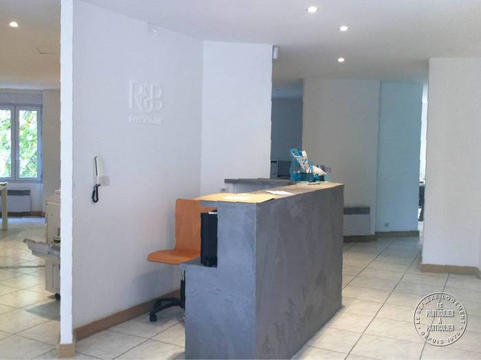 Appartement Carpentras (84200) 148.000€