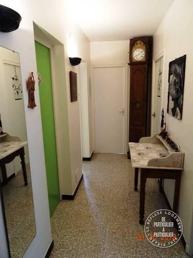 Appartement 210.000€ 76m² Montpellier