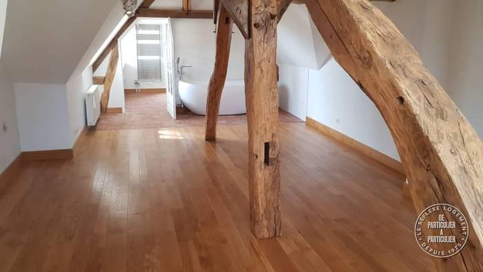 Maison 1.850€ 170m² Authiou (58700)