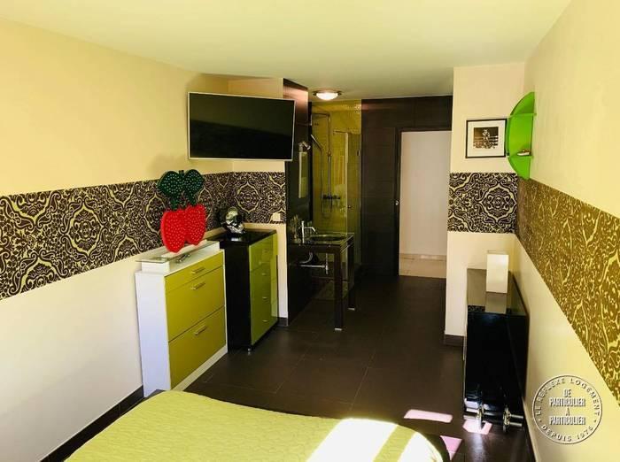Appartement 599.990€ 95m² Le Pre-Saint-Gervais (93310)
