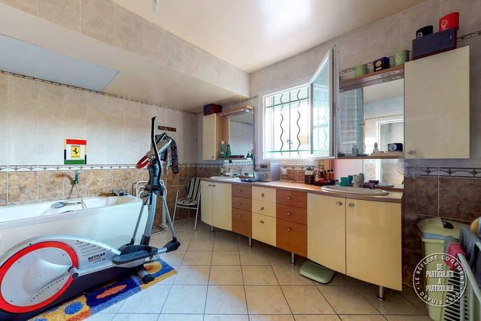 Maison 357.000€ 182m² Sommières