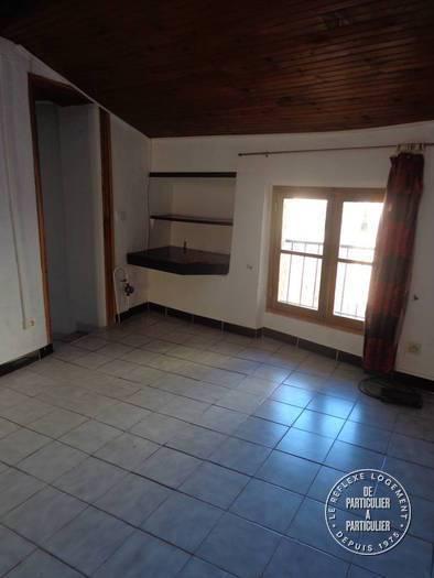 Appartement 65.000€ 27m² La Motte