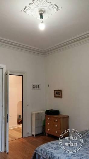 Appartement 210.000€ 110m² Le Mans (72)