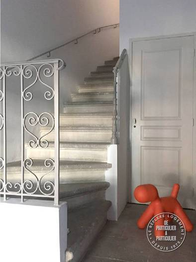 Appartement 148.000€ 128m² Carpentras (84200)