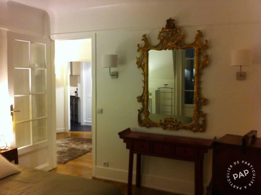 Immobilier Paris 18E 2.990€ 70m²
