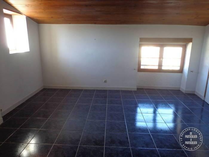 Immobilier La Motte 65.000€ 27m²