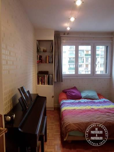 vente appartement 4 pi ces 78 m boulogne billancourt. Black Bedroom Furniture Sets. Home Design Ideas