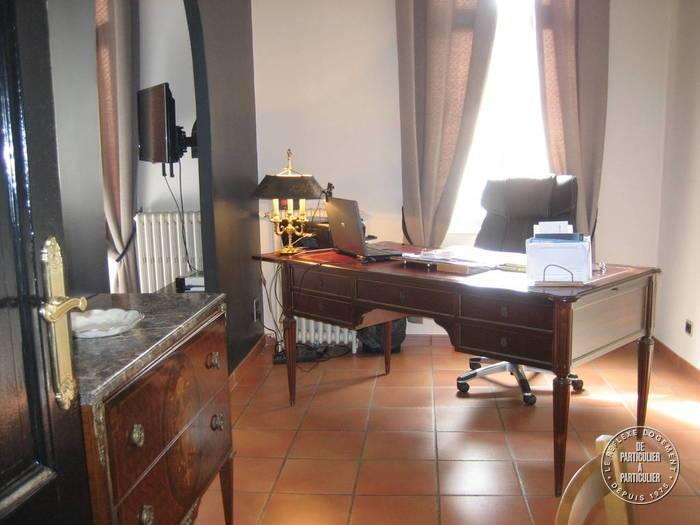 Vente Appartement Perpignan (66) 120m² 215.000€