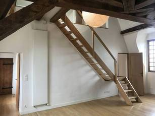 Vente appartement 3pièces 85m² Paris 4E - 1.500.000€
