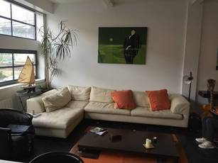 Vente appartement 2pièces 99m² Poitiers (86000) - 205.000€