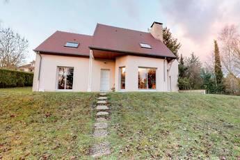Vente maison 180m² Fontenay-Les-Briis (91640) - 499.000€
