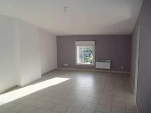 Location Appartement Var Appartement à Louer Var 83 De