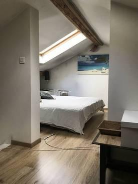 Vente maison 100m² Marseille 7E - 560.000€