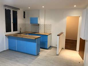 Location appartement 2pièces 33m² Draveil (91210) - 670€