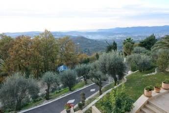 Vente maison 200m² Grasse (06) - 895.000€