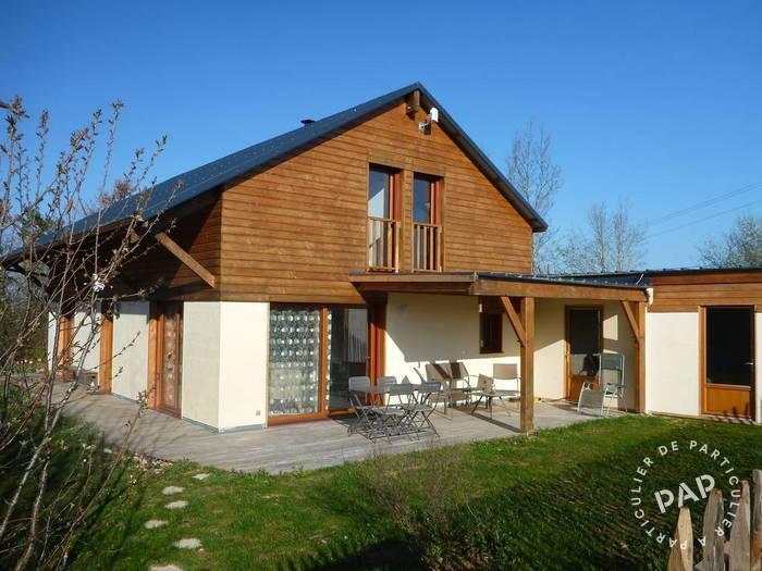 Vente Maison 25 Km D'angoulême 150m² 240.000€