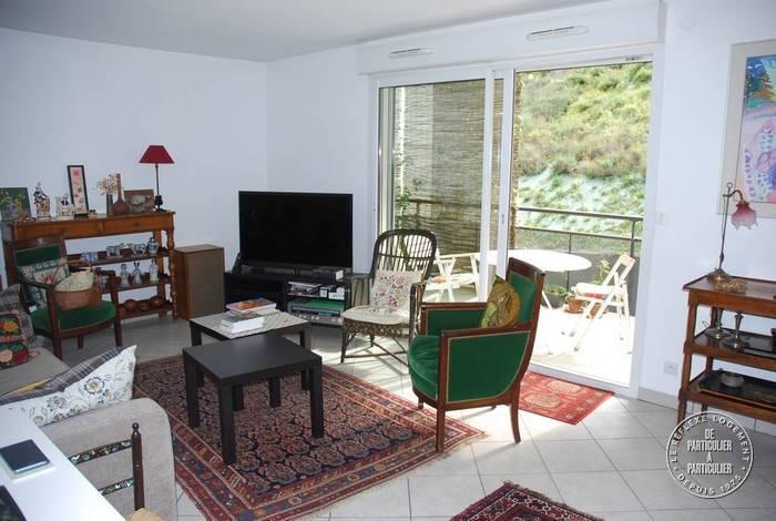 vente appartement 3 pi ces 69 m chambery 73000 69 m de particulier. Black Bedroom Furniture Sets. Home Design Ideas
