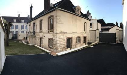 Nogent-Sur-Seine (10400)