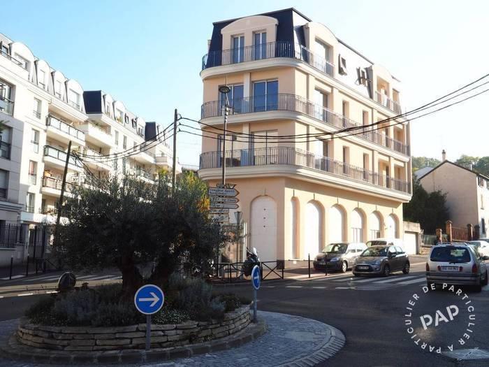 Vente Appartement Meudon (92190) 95m² 598.000€