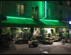 Local commercial Paris 12E - 60m² - 290.000€