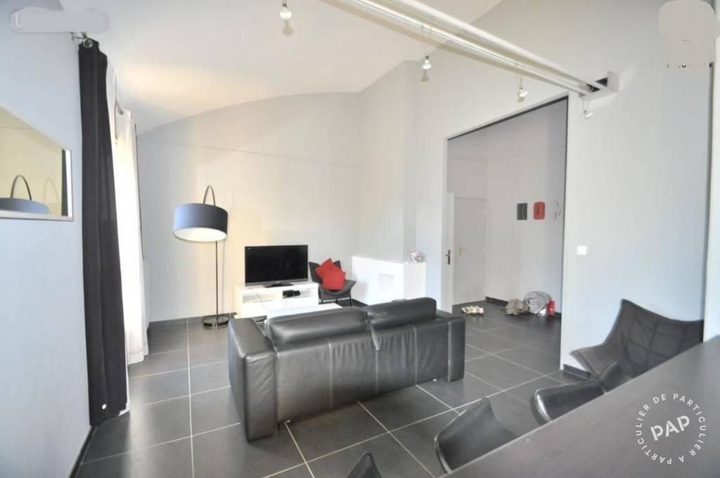 Location Appartement Aix-En-Provence (13) 72m² 1.300€