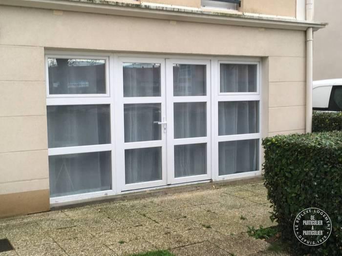 Vente Appartement Saint-Remy-Les-Chevreuse (78470)