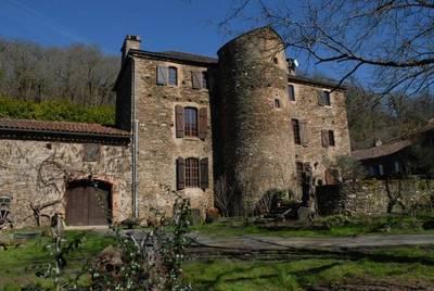 Saint-Cirgue (81340)