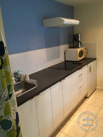 Vente immobilier 100.000€ Saint-Remy-Les-Chevreuse (78470)