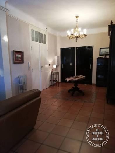 Vente immobilier 215.000€ Perpignan (66)