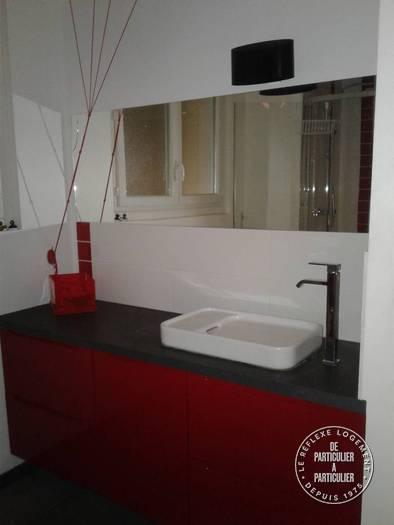 Vente immobilier 137.000€ Pau