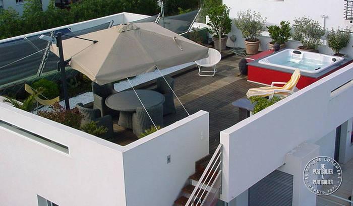 Vente immobilier 920.000€ Sete (34200)