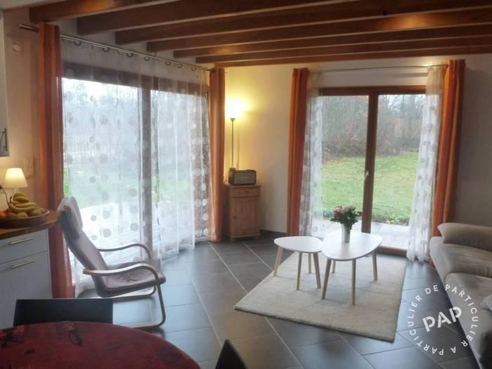 Vente immobilier 240.000€ 25 Km D'angoulême