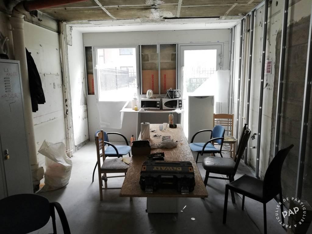 Vente immobilier 369.000€ Boulogne-Billancourt (92100)