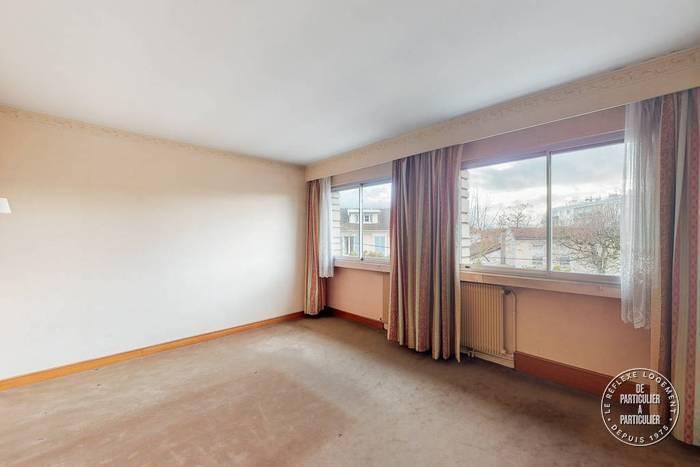 Vente immobilier 1.100.000€ Saint-Maur-Des-Fosses (94)