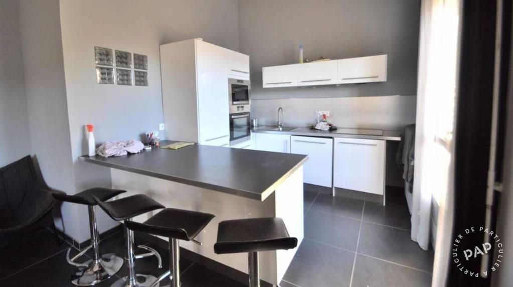 Location immobilier 1.300€ Aix-En-Provence (13)