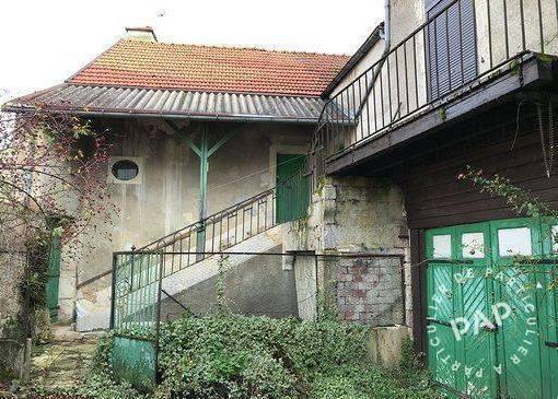 Maison Villaines-En-Duesmois 69.000€